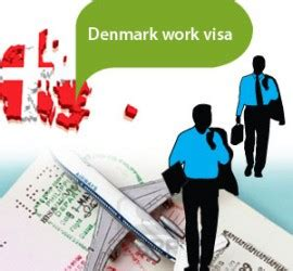 Work Permit After Mba In Denmark by Apply For Green Card To Work In Denmark
