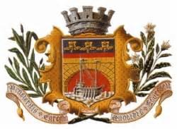 les armoiries de la ville site officiel de la ville de