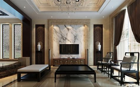 chinese classical painting in living room wall download 3d house chinese classical design for living room wall 3d house