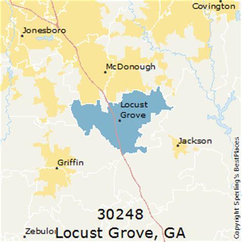 houses for rent in locust grove ga best places to live in locust grove zip 30248 georgia