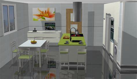 cocinas estudio cocina estudio muebles de cocina en mostoles