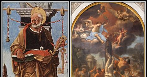 kematian murid murid tuhan yesus hep