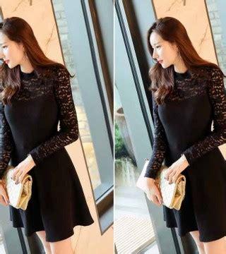 Best Seller Modis Tas Kerja Fashion Import Tas Pesta Elegan Tas Kulia dress lengan panjang modis 2016 model terbaru jual