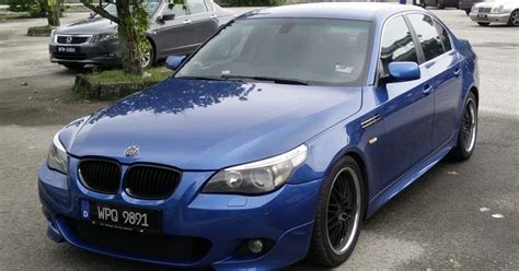 bmw 2006 5 series 2006 bmw 5 series review caradvice