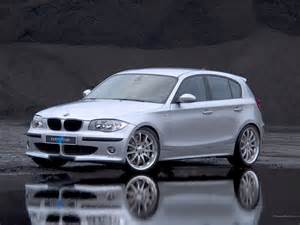 Incoming search terms bmw serie 1 tuning extra tuning en bmw serie 1