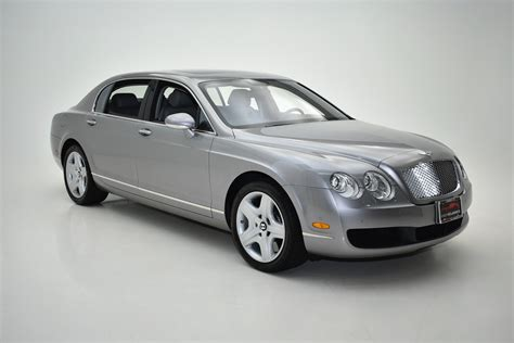 automotive repair manual 2006 bentley continental flying spur electronic valve timing service manual 2006 bentley continental flying spur gps housing removal 2006 bentley