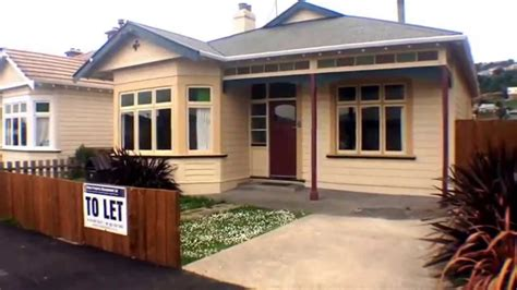 houses for rent in dunedin homes for rent in dunedin 41 richmond st 4br 1ba by dunedin property management youtube