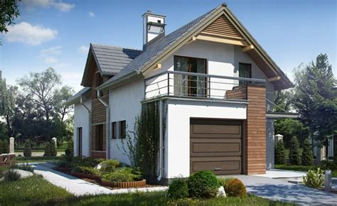 house design ideas with terrace houses with second floor terrace open spaces houz buzz