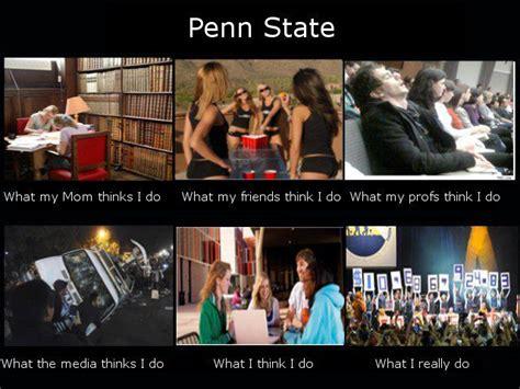 Penn State Memes - rhetoric and civic life