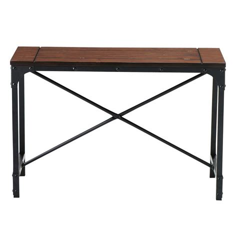 home decorators bench home decorators collection black bench 0823100910 the