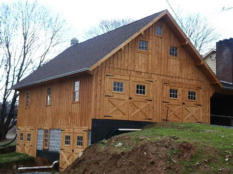 board and batten house designs board batten wood siding simple and inexpensive options