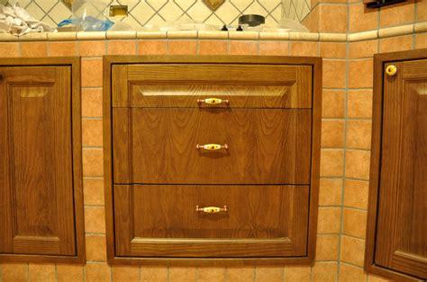 cucine in muratura palermo cucine in muratura palermo 28 images veneta cucine