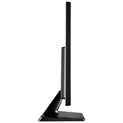 Lg Monitor Led 18 5 19m38a monitor 18 5 quot lg 19m38a led widescreen xtremetecpc