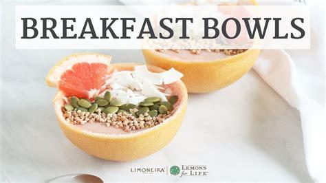 vegan cookbook americas test kitchen gluten free vegan cookbook vegan cookbook pdf books healthy grapefruit breakfast bowl gluten free