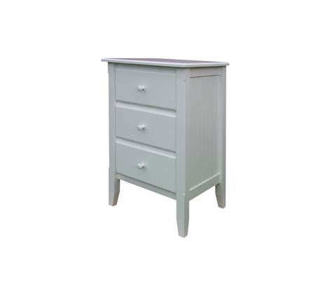 Cottage Nightstand by Turner Cottage Nightstand Farmhouse And Cottage