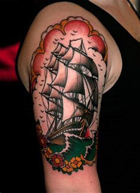 zooki tattoo instagram 60 traditional tattoo sleeve designs for men old school