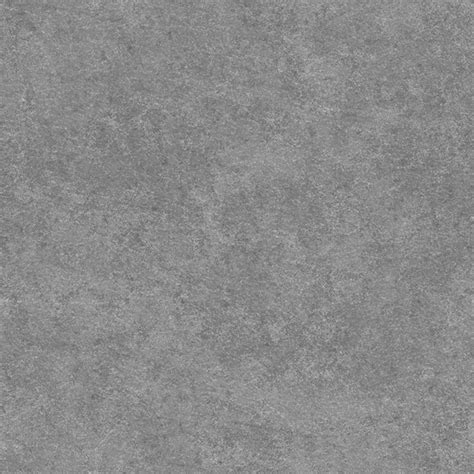 seamless pattern concrete concrete floor texture seamless design decor 39164 ideas