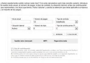 cmo calcular el salario diario integrado con sueldo calcular sueldo neto bruto argentina upcomingcarshq com