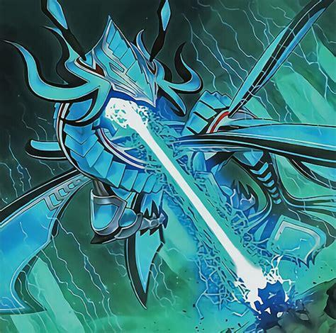 Subterror Behemoth Phospheroglacier what s a card subterrors duel amino