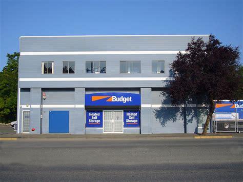 mini storage parksville bc unilock mini storage port alberni camizu org