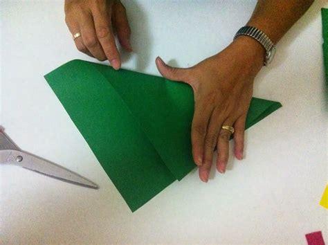 como hacer una palmera de papel 191 c 243 mo se hace paso a paso decoraci 243 n fiesta hawaiana