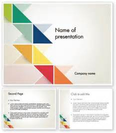 Powerpoint Index Template by 1535 Best Images About Powerpoint Templates On