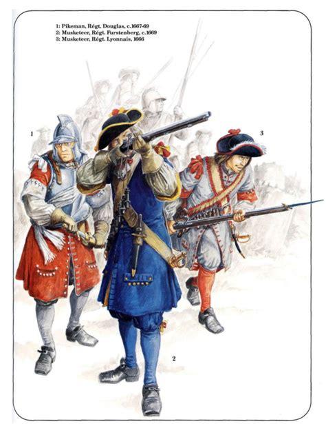 libro dutch armies of the tercios de espa 241 a la aparici 243 n de la bayoneta y el ocaso de los piqueros grupo de estudios