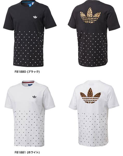 Laos Tshirt Adidas atmos tokyo rakuten global market adidas originals