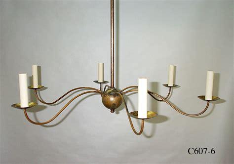 Cape Cod Lighting Fixtures Brass Chandeliers Period Lighting Fixtures Cape Cod Antique Style Chandeliers