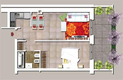 home design vendita angolo cottura shabby planimetrie home design ispirazione interni e mobili