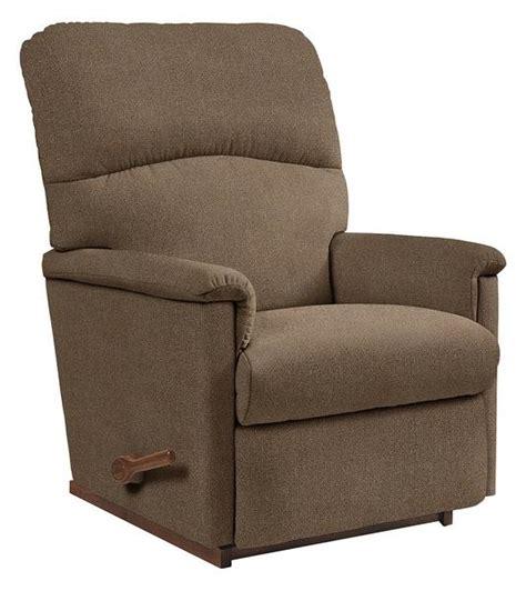 Cardis Recliners by Rocker Recliner Cardi S Furniture