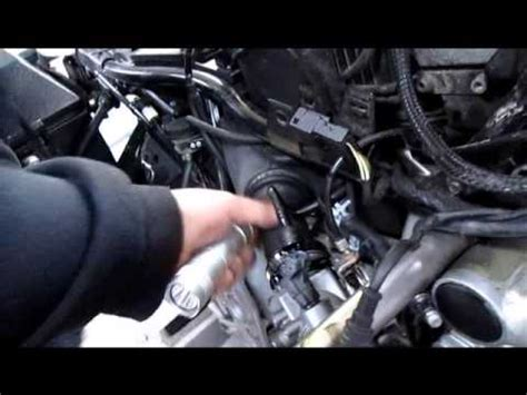 bmw service throttle cable replacement  bmw rgs