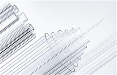 compra ladari tubi vetro per lade contardi vetro per l industria e l