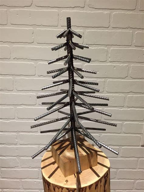 best 20 metal christmas tree ideas on pinterest