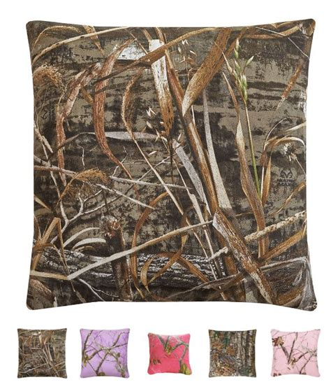 camouflage home decor 162 best camo home decor images on pinterest camo