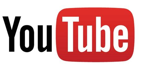 youtube moblie youtube mobile viewership 180m viewership in indian market