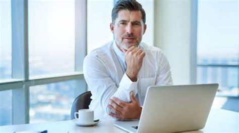 Perencanaan Karier Yang Sukses Dalam Sepekan 10 tips untuk perencanaan karier yang sukses lifestyle