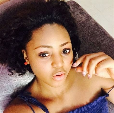 regina daniels nollywood actress pictures 8 interesting things to know about nollywood princess