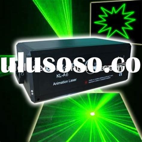 Laser Light Sepeda By Mr Pan animation 2w green laser light professional for sale