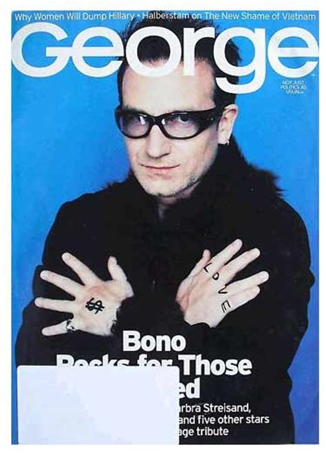 Bono Magazine Cover 2 1000 images about u2 magazines covers on