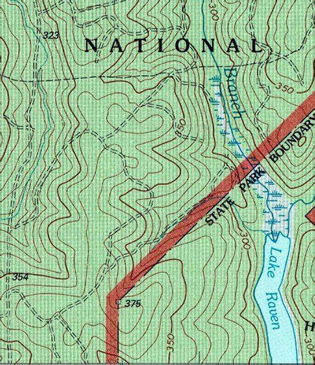 how to read a topographic map 17 best images about emergency travel on events bike panniers and search and