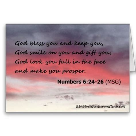 Scripture Birthday Cards 1000 Images About Bible Verses For Greeting Cards On