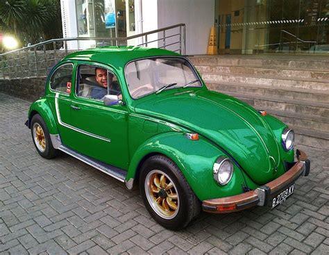 volkswagen beetle green vw beetle green volkswagen