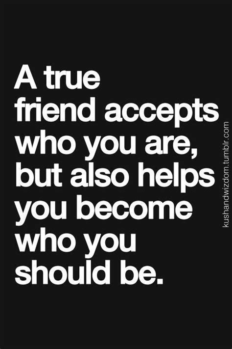 friendship quotes truth cute friendship quotes