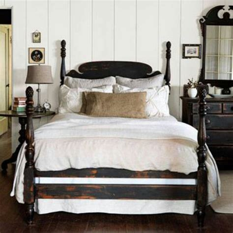 black headboard and footboard 25 best ideas about black headboard on pinterest black