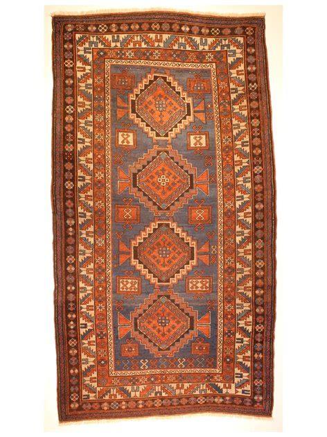 vendita tappeti antichi tappeto kazak 100012053 tappeti tappeti antichi