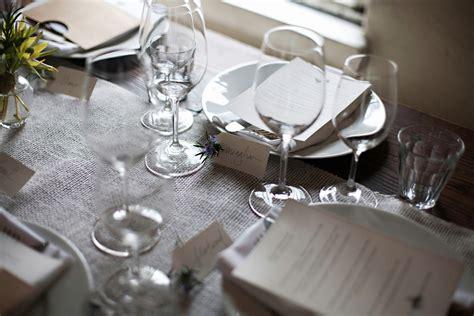 white burlap table runner white burlap table runner elizabeth designs the