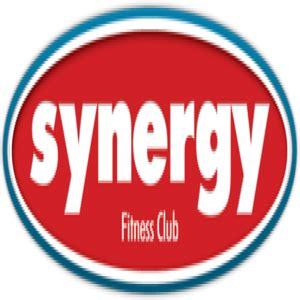 synergy fitness island loyalty
