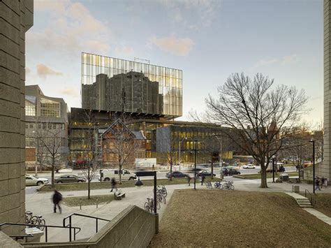 Uni Of Toronto Mba by The Mba In Photos Rotman School Of Management