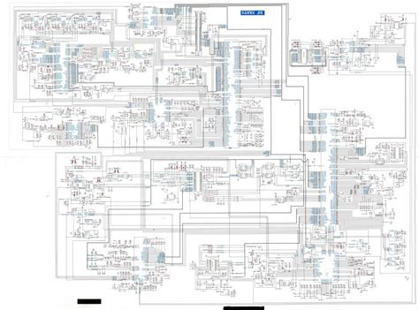 new gsm solutions iphone 3gs schematic diagram circuit